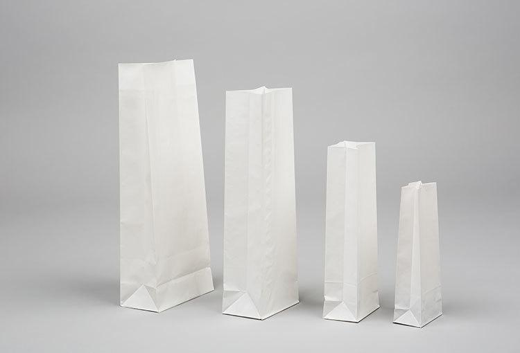 Kraft-Paper-Block-Bottom-Bags-8