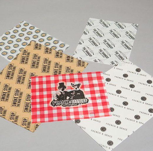 Custom-Printed-Greaseproof-Sheets-1