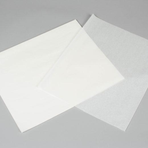 Unprinted-Greaseproof-Sheets1