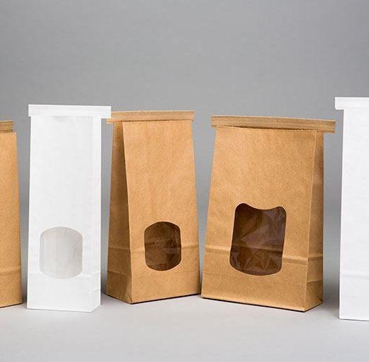 Tin-Tie-Bags3